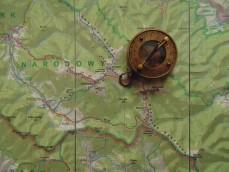 map 1458912 1920