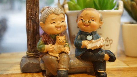 grandparents 3436463 1920